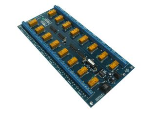 159887829_rcs-16cux10-16-relay-controller-for-x10-home-automation